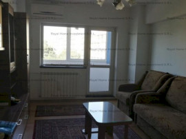 Apartament Impecabil - 3 Camere, 2 Bai - Ion Mihalache