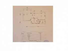 CANTACUZINO-Paltinis-2camere, cf1A,dec,p/4, T, intab