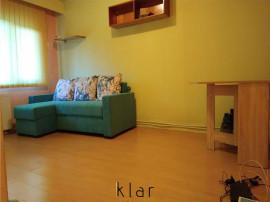 Apartament trei camere zona Kaufland Manastur