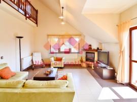 Apartament de lux, penthouse 4 camere Strand