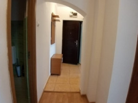 Apartament 3 camere, zona Independentei
