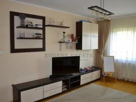 Apartament cu 3 camere in zona Steaua