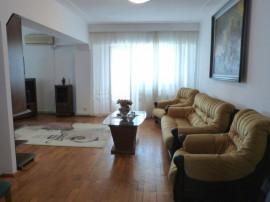 TOMIS II - Apartament 3 camere, de un confort deosebit !