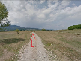 ID 7059: Teren 15,547 mp - Vanatori Neamt
