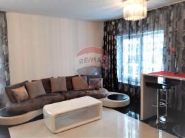 Apartament chirie Hasdeu UMF