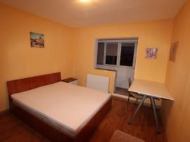 INCHIRIEZ apartament 3 camere decomandate , zona Lazaret