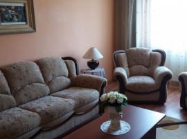 Apartament 2 camere Grivitei, confort I, etaj intermediar