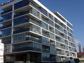 Apartament 2 Camere Lux De Inchiriat Bloc Nou, Zona Tudor