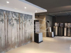 Spatiu Comercial ideal showroom, in Buna Ziua