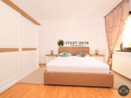 Startimob - Inchiriez apartament mobilat zona Spitalului ...