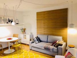 Apartament INVESTITIE Primaverii