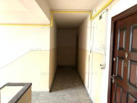 Apartament 3 camere Floreasca - Parcul Cinematograf
