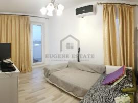 Apartament cu 2 camere in orasul Pantelimon