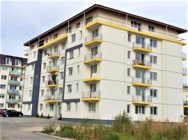 Pantelimon, Lidl, 5 min Cora, Cernica Building
