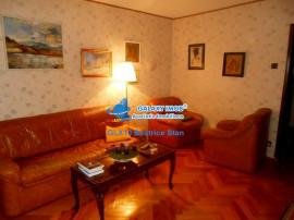 Apartament 3 camere ULTRACENTRAL / PALATUL PARLAMENTULUI / S