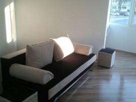 Apartament situat in zona CASA DE CULTURA,