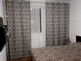 Apartament Impecabil Ultrafinisat | 3 camere | Giulesti