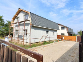 Comision 0% Casa individuala cu 330 m teren in Jucu De Sus