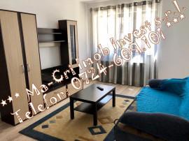 Zona Fundeni-Apartament 2 camere-decomandat