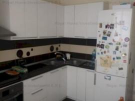 Apartament Impecabil Ultrafinisat | 3 camere | Drumul Tabere