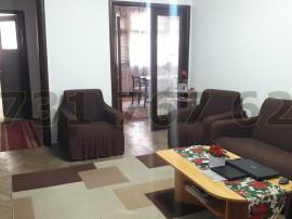 Armeneasca, etaj de vila, 149mp.
