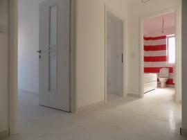 Decomandat, 55 mp, apartament 2 camere, Galata Iasi,