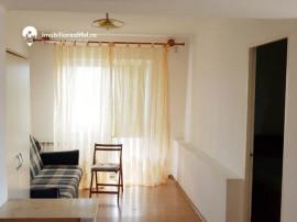 De închiriat! Apartament cu 2 camere, zona Canta