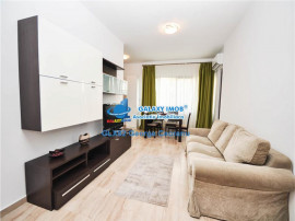 Apartament 2 camere Mall Vitan bloc 2015