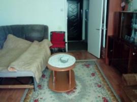 Garsonieră Astra (Ardealul), etaj intermediar, 36.700€