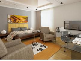 Apartament 2 camere- mutare imediata- Prima Casa