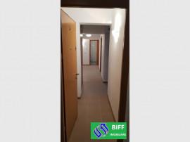 Apartament 4 camere, cf1, dec, zona Ultracentrala