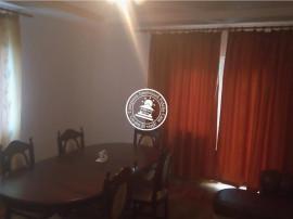 Apartament 2 camere Popas Pacurari,