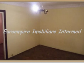 Apartament 2 camere zona km 4-5, 41000 euro