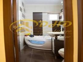 Apartament 3 camere Dacia