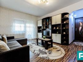 PREȚ REDUS!!! Apartament primitor cu două camere.