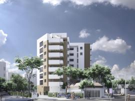 Maia Teilor   Apartamente 2 camere   Finisaje de LUX