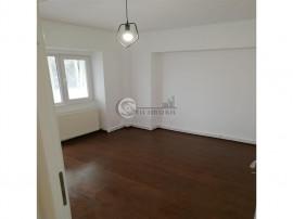 Liber apartament 2 camere open, 42mp, CUG