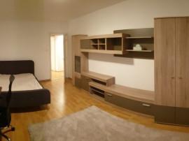 EE/669 Apartament cu 2 camere în Tg Mureș - 7 Noiembrie