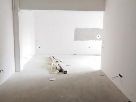 Maia Teilor | Apartament 2 camere | Finisaje de LUX
