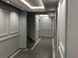 Apartament situat in zona GARA , in bloc nou