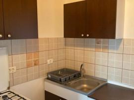 Girocului - 2 cam - terasa - apartament la vila - 57.000 Eur