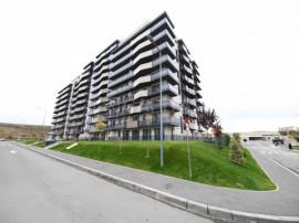Apartament cu 2 camere decomandat in zona Gheorgheni