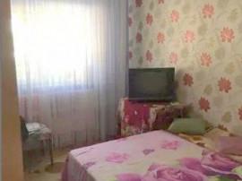 Apartament situat in zona ANDA
