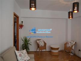 Apartament 3 camere centrala termica ultracentral Winmarkt P