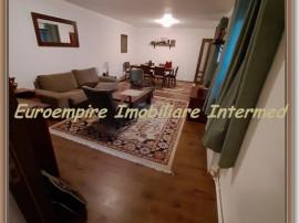 Casa de inchiriat zona Kamsas, MOBILAT/UTILAT, 450 euro