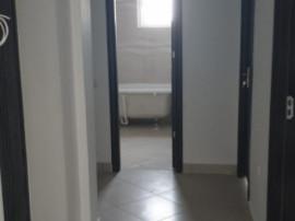 Apartament finisat complet, 2 camere si 2 balcoane