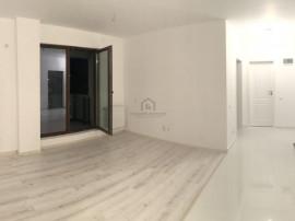 Apartament 2 camere 2019, garaj subteran