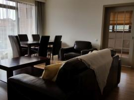Apartament 3 camere in Vila, cartier Europa