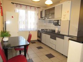 Apartament 3 camere in zona Policlinica Grigorescu