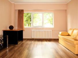 Apartament confort sporit in zona Kaufland Manastur